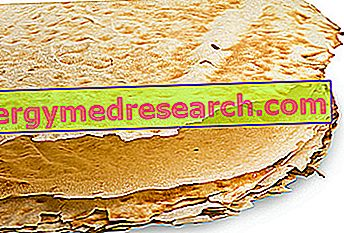 Carasau bread