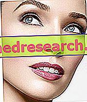 Fiziksel ve estetik estetik kültür ile yüz estetiğini iyileştirin