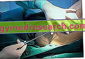 Grensen mellom fysisk kultur og estetisk kirurgi