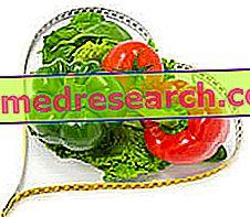 คอเลสเตอรอลต่ำ - ภาวะไขมันในเลือดสูง