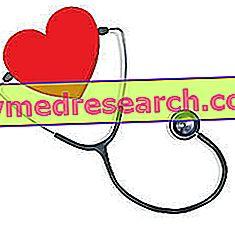 Holesterol v menopavzi