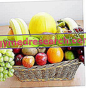 Obst - Saisonalität und Obstkonservierung