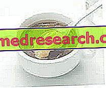 Užšaldyti džiovinti maisto produktai ir užšaldymas džiovinant