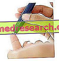 Postna postna krvna glukoza (IFG)