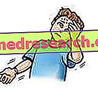 मधुमेह संबंधी कीटोएसिडोसिस