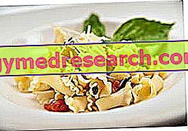 Diabeetiline pasta