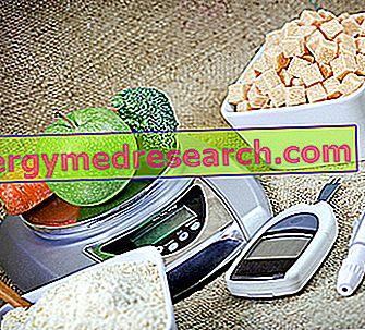 1 tipo cukrinis diabetes mityba