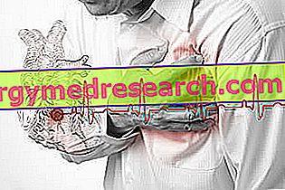 Kaip atlikti širdies auskultaciją, kuriai tai reikalinga - Širdies priepuolis November