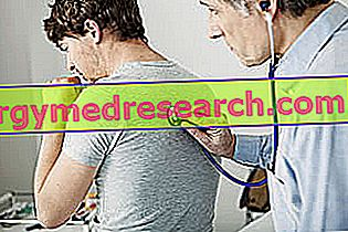 hipertenzija širdies auskultacija