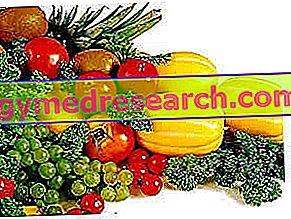 Hyposodisk diet exempel