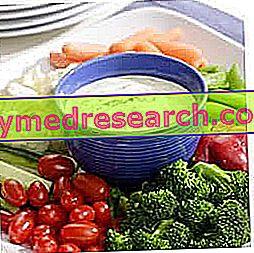 Malnutricija u dijalizi - Dijeta u dijalizi