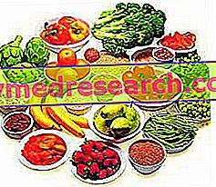 Alacsony kalóriatartalmú étrend