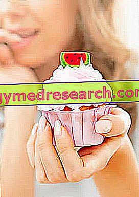 Диета срещу хипогликемия