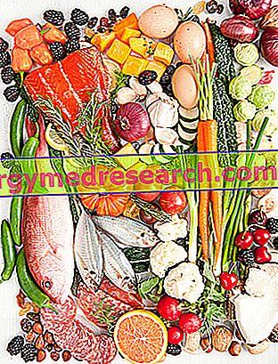 dieta psoriasis en gotas