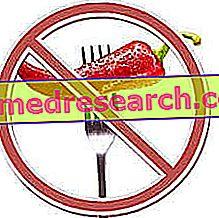 Dieta ir prostatitas