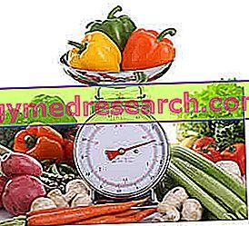 Διατροφή και τρόπος ζωής - Ποιοι επαγγελματίες εμπιστεύεστε στην υγεία σας;