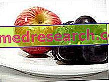Anti-senėjimo dieta ir strategijos