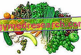 Maksa dieet - hoidke tervisliku toitumisega tervena