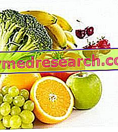 Z dieto zmanjšajte holesterol