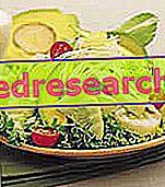 Diēta un vielmaiņas sindroms