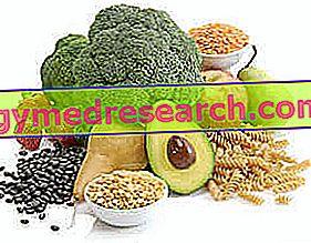 Diet Förstoppning - Hur man bekämpar det