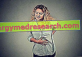 Метеоризъм: Диетична терапия от Р. Боргачи