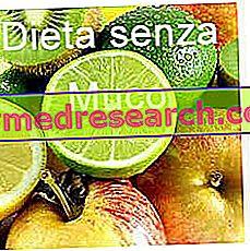 Mucus Free Diet