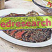 Protein fordøyelse