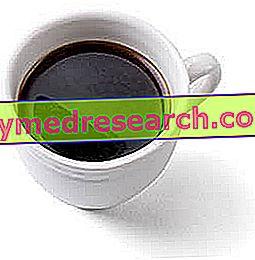 Caffeine để giảm cân