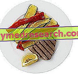 Intermittent fasting for å øke muskelmassen og gå ned i vekt