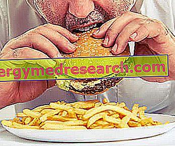 Стрес и увеличаване на теглото - има ли облигации?