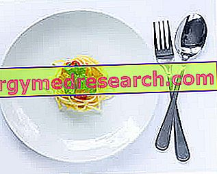 Pareiza uztura uzturēšana Lean
