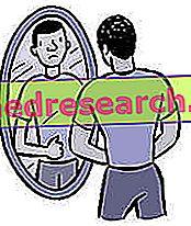 Muskularitetsforskning och muskeldysmorfi