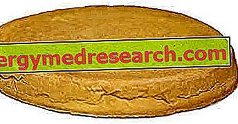 Bánh xốp