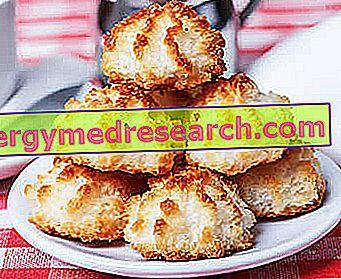 Kokosovi kolačići