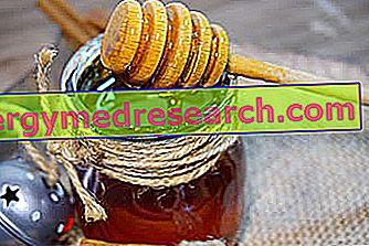 मेलाटा: पौष्टिक गुण, आहार में भूमिका और R.Borgacci की रसोई में इसका उपयोग कैसे करें