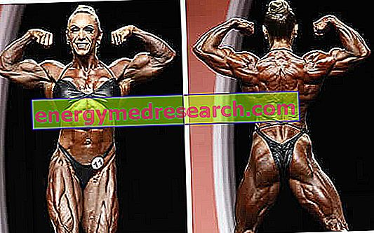 Kvinne doping