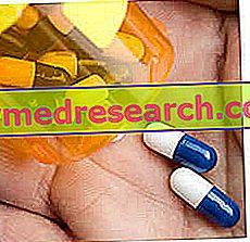 Zlouporaba protuupalnih lijekova u sportskom polju