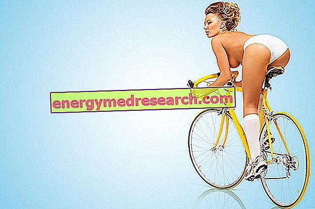 Gebruik van medicijnen voor erectiestoornissen in de sport
