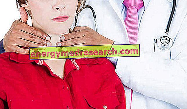 tiroiditas