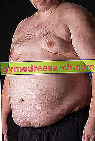hipogonadizem