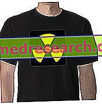 Yodo radiactivo: indicaciones y postratamiento.