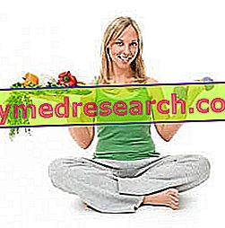 Samazināt holesterīnu ar dabiskiem līdzekļiem