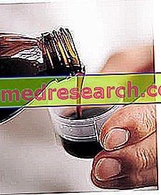 Кашлица: Естествени средства срещу кашлица