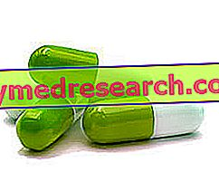 Tablete de slăbire cu ceai verde, drojdie și portocală amară