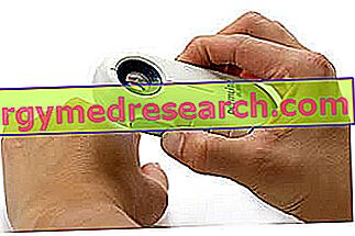 Epiluminescencija arba dermatoskopija