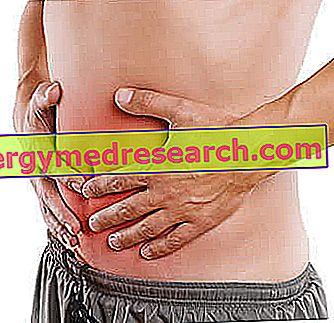 Ví dụ Ăn kiêng chống tiêu chảy