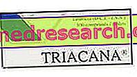 Triacana ®