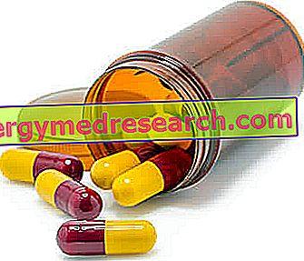Antibiootikumid: kõrvaltoimed ja vastunäidustused