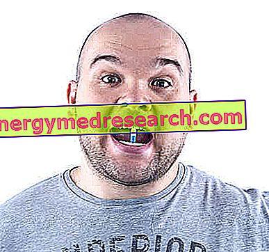 Lijekovi za poraz androgenetske alopecije
